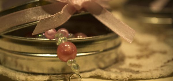 First Communion Gift Ideas and Etiquette
