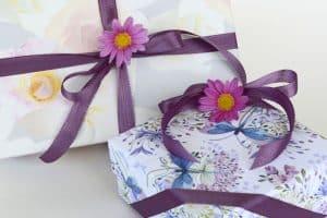nurses gift