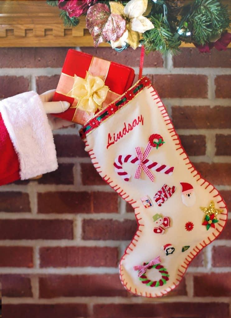 stocking stuffer gift